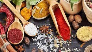 herbal medicine 2