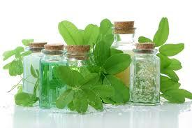 herbal medicine 4